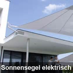 Wintergartenbeschattung Innen Elektrisch : em sonnenschutz der sonnensegelmann hersteller und fachmann f r sonnensegel ~ Orissabook.com Haus und Dekorationen