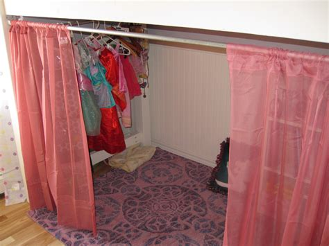 bed on top desk on bottom bottom bunk curtains home the honoroak