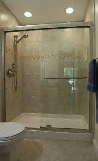 small bathroom ideas pictures tile tile shower designs small bathroom photo 8 beautiful