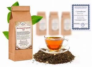 Монастырский чай от геморроя состав
