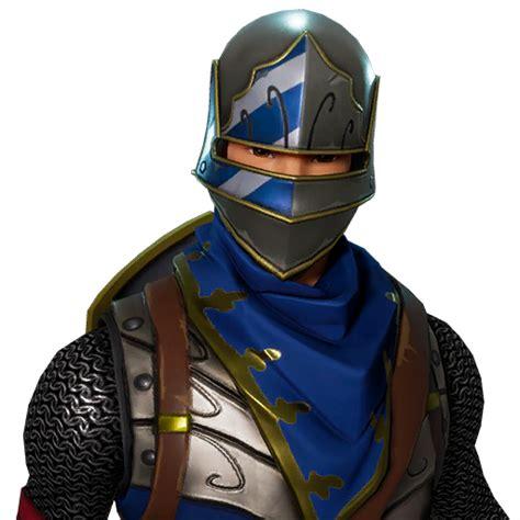 Blue Squire (skin) - Fortnite Wiki