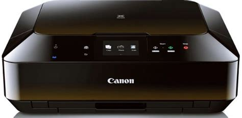 All such programs, files, drivers and other materials are supplied as is.. MG Series | Canon Drivers - Canon Drivers