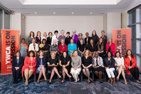 women  achievement  ywca greater cleveland