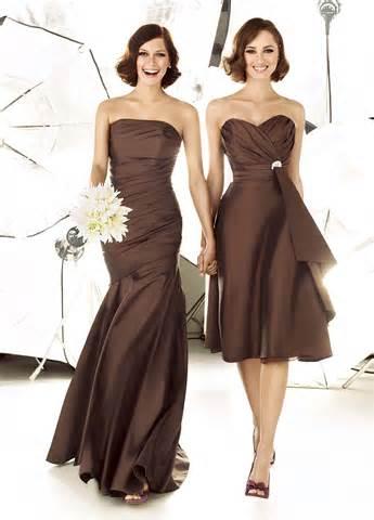 impression bridal 2012 bridesmaid dresses fashionbridesmaids - Impressions Bridesmaid Dresses