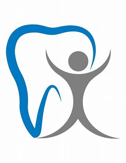 Dental Clinic Vector Illustration Clipart Dentist Svg