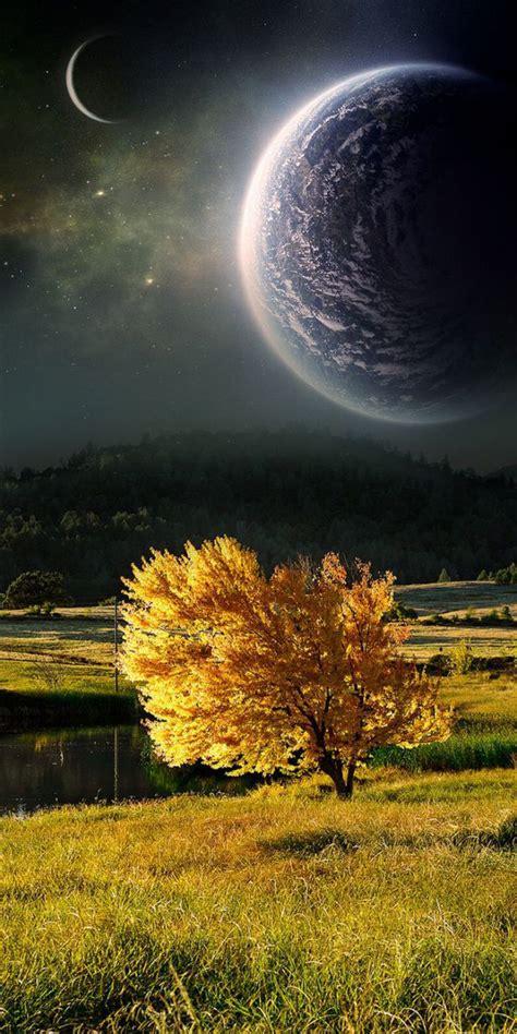 Our Beautiful Planet (10 pics) - Izismile.com