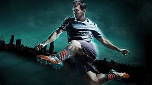 Latest Resume Style Why The Adidas Mirosar10 Is Lionel Messi 39 S Favorite Cleat