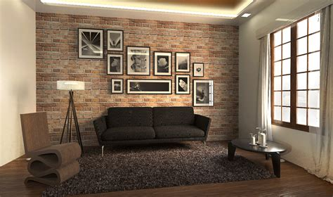 model home interior design vray for sketchup tutorial part 3 post processing