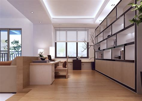model home interior design amazing of home office room d model ddc c d c dfcaa on of