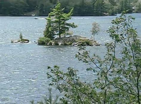 Boat Crash Saturday by 70 Killed In Canadian Boat Crash Ny Daily News