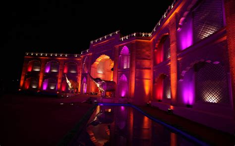 Birthday Delight Best Birthday Party Venues In Noida