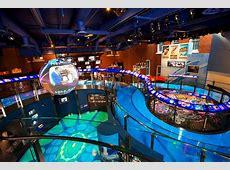 Walt Disney Family Museum Sandy's Bits and Places