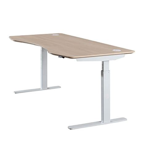 crank adjustable height desk page 2 online shopping