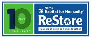 Home  Morris Habitat For Humanity Restore