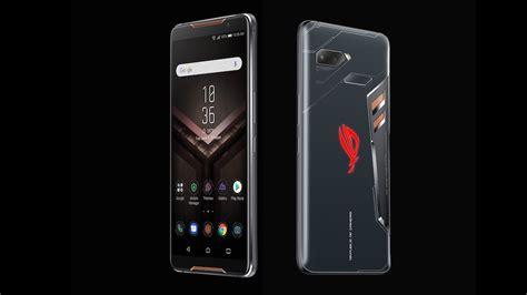 list   smartphones  qualcomm snapdragon  processor