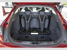 tesla model s rear facing child seats Google Search