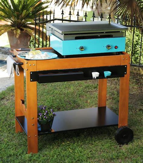 best 20 plancha gaz ideas on barbecue gaz avec plancha plancha 224 gaz and barbecue