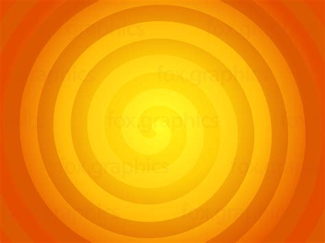 Free photo: Yellow spiral - Abstract, Macro, Symbolic ...
