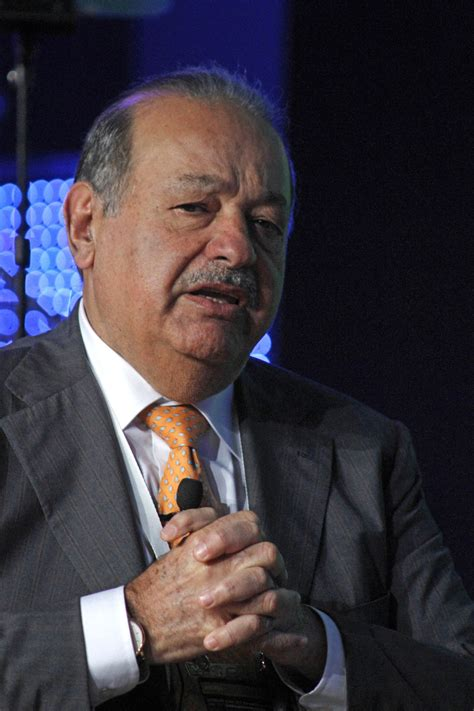 carlos slim wallpapers images  pictures backgrounds