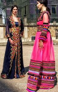 Robe Kabyle Moderne Robe Kabyle Pinterest Robe Caftans And Traditional