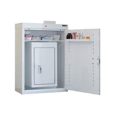 dda   cabinet  door large  medical malta