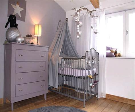 chambre lyon pas cher déco chambre bébé pas cher