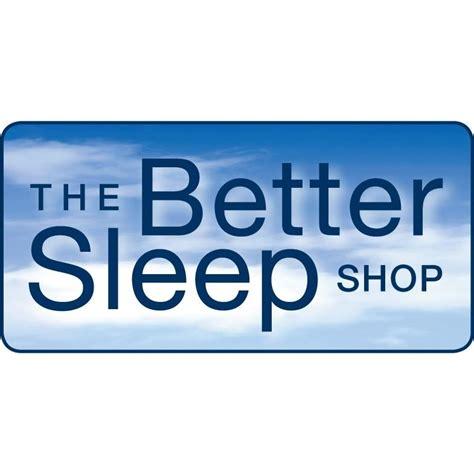 better sleep shop cincinnati ohio oh localdatabase