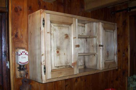 meuble haut cuisine bois le bois s 39 amuse banc bois acier