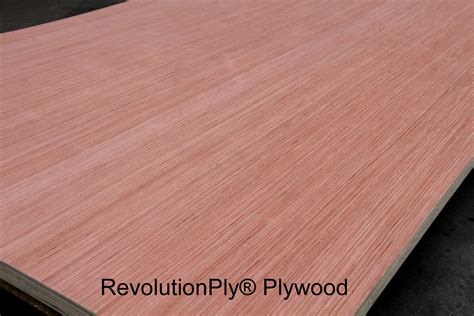 underlayment for bamboo flooring on plywood image gallery plywood alternatives