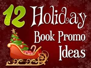 Christmas Sales Promotion Ideas Christmas Decore