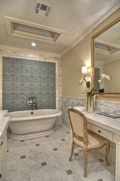 images  home tile   insert accent