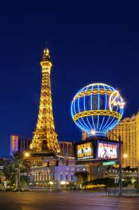 book las vegas las vegas from 69 hotels com