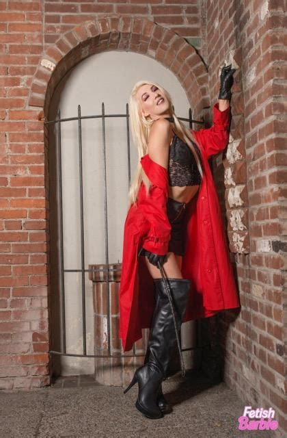feature interview mistress harlow money domme addiction
