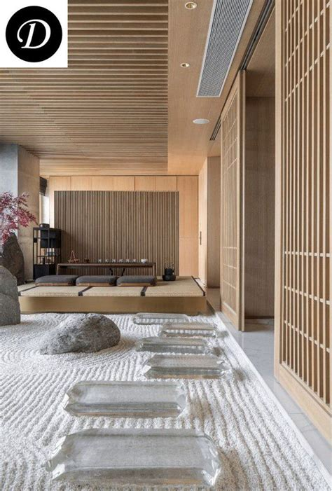 interior design blogs  websites
