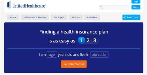 united healthcare dental phone number united healthcare reviews ratings bestcompany