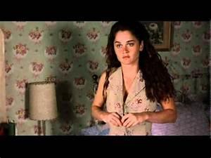 Robin Tunney/Christian Slater - Julian Po (1997) - YouTube