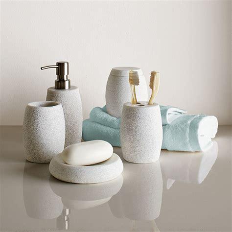 hollis bath accessories  company store