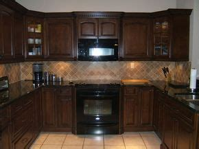 paint kitchen cabinet 54 best black appliances images on kitchens 1367