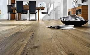 Parkett Oder Vinyl : interieur schlegel bodenbel ge parkett teppiche reparatur services ~ Frokenaadalensverden.com Haus und Dekorationen