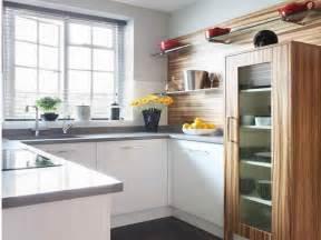 ideas for small kitchen storage storage diy storage ideas for small kitchen small space living decorating small spaces