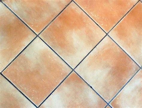 Images Gratuites : texture, ligne, carré, tuile, cercle