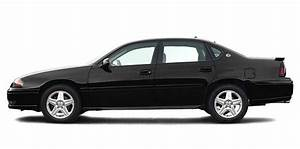 Vehicle Stolen In Manchester Township
