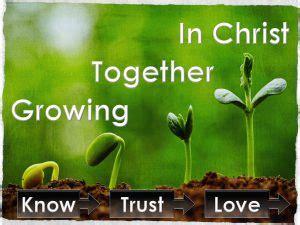 coonabarabran presbyterian church growing