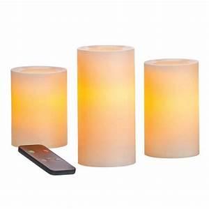 Lighting looks like candles xcyyxh