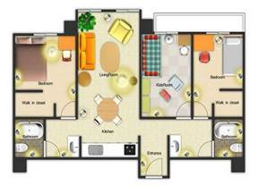 free floor planning floor plan app floorplans pro on the app store free floor plan app for on free floor plan
