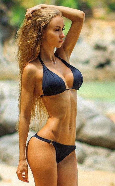 Pin On Daily Bikini Babes