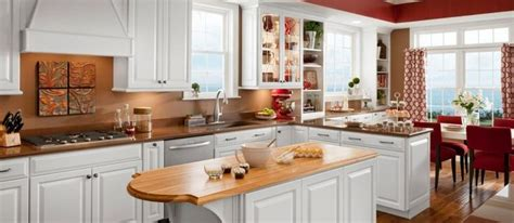 paint the kitchen cabinets 10 best kitchen islands images on kitchen 3957