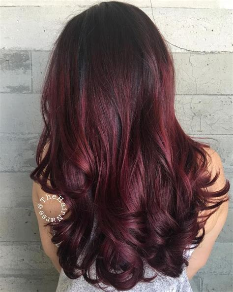 1000 Ideas About Faded Hair On Pinterest How To Fade
