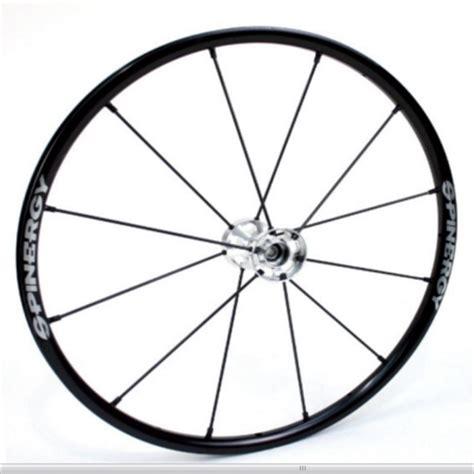 achat roue pour fauteuil roulant actif spinergy quot lx quot light
