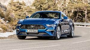 2021 Ford Mustang Ecoboost Fastback Release Date, Specs, Refresh, Rumors | 2020 - 2021 Ford